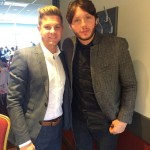James Arthur - X Factor Winner